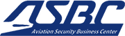 ASBC採用情報サイト