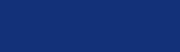 一般財団法人  航空保安事業センター